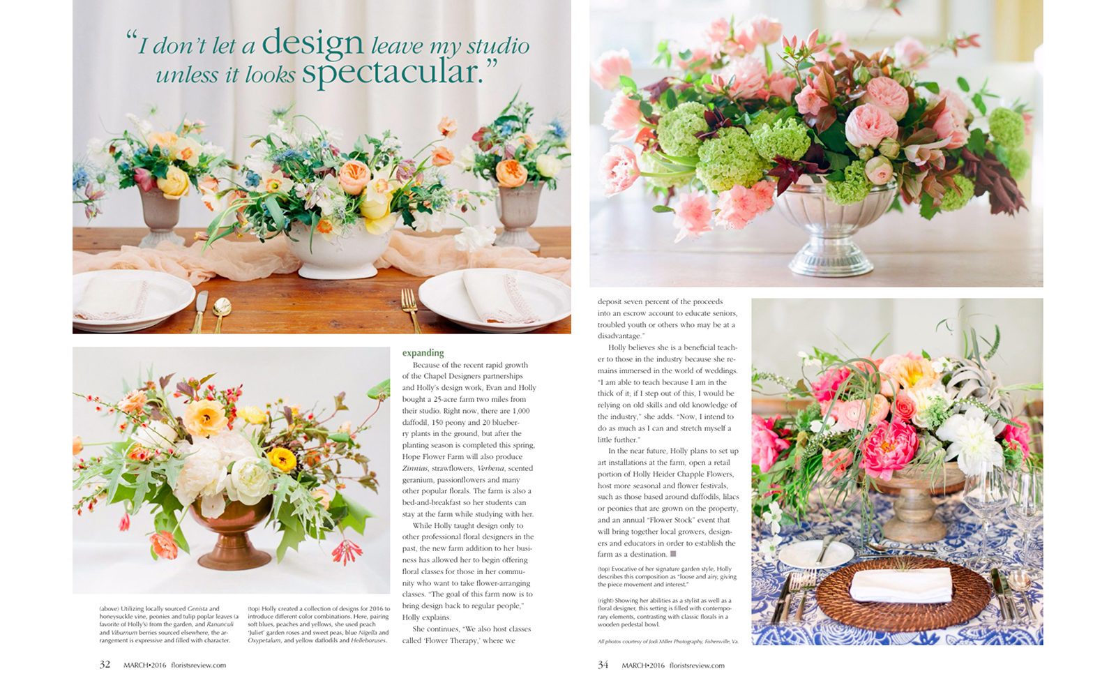 12-Florists-Review-March-2016