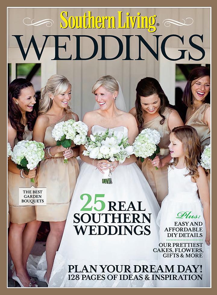 35-Southern-Living-Weddings-2012
