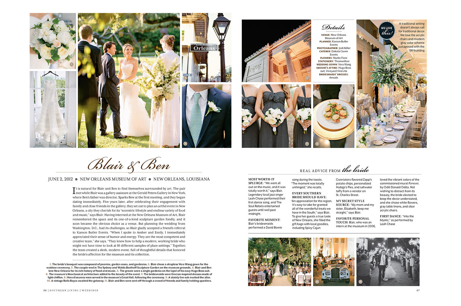 36-Southern-Living-Weddings-2012