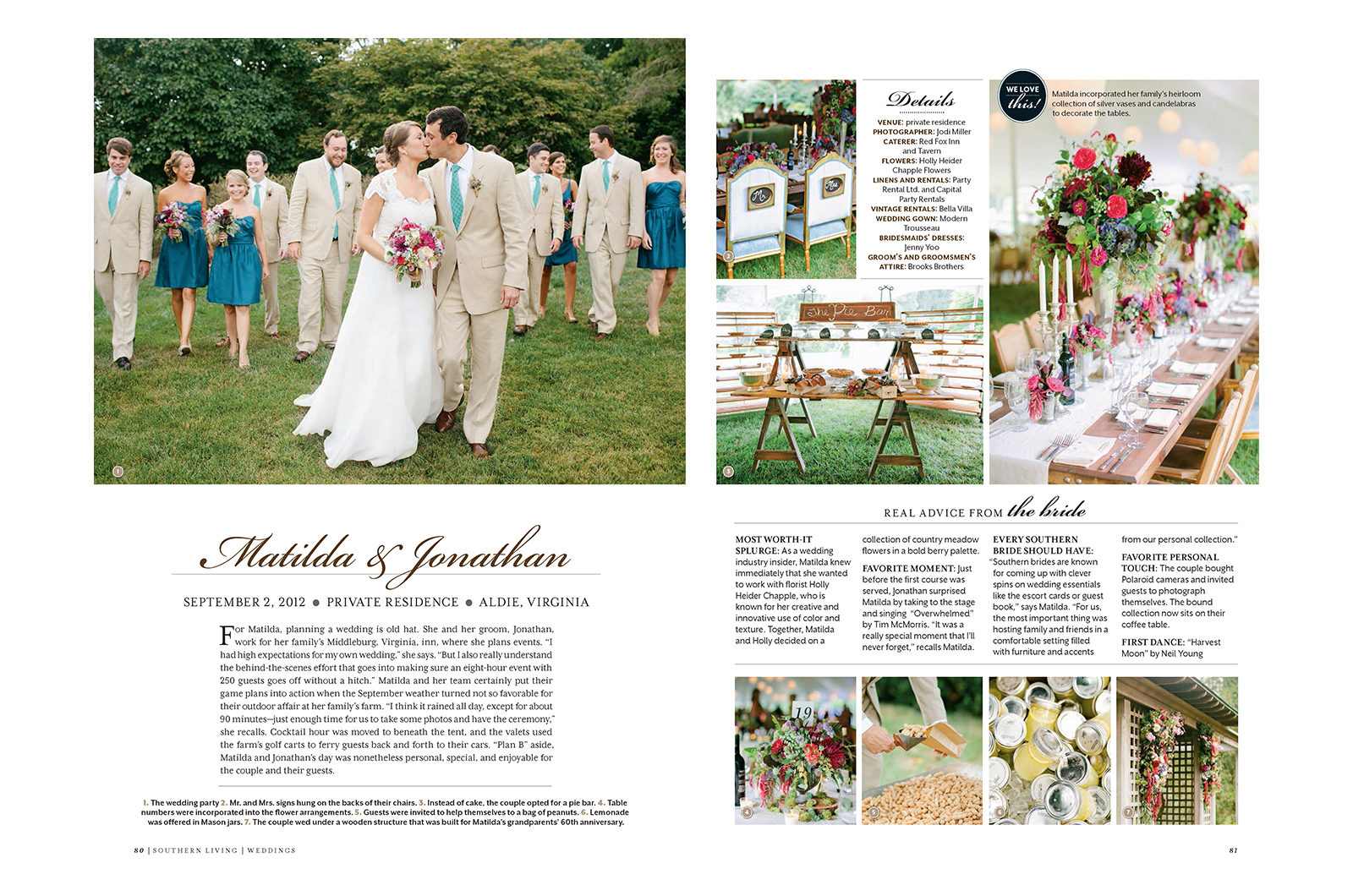 37-Southern-Living-Wedding-2012