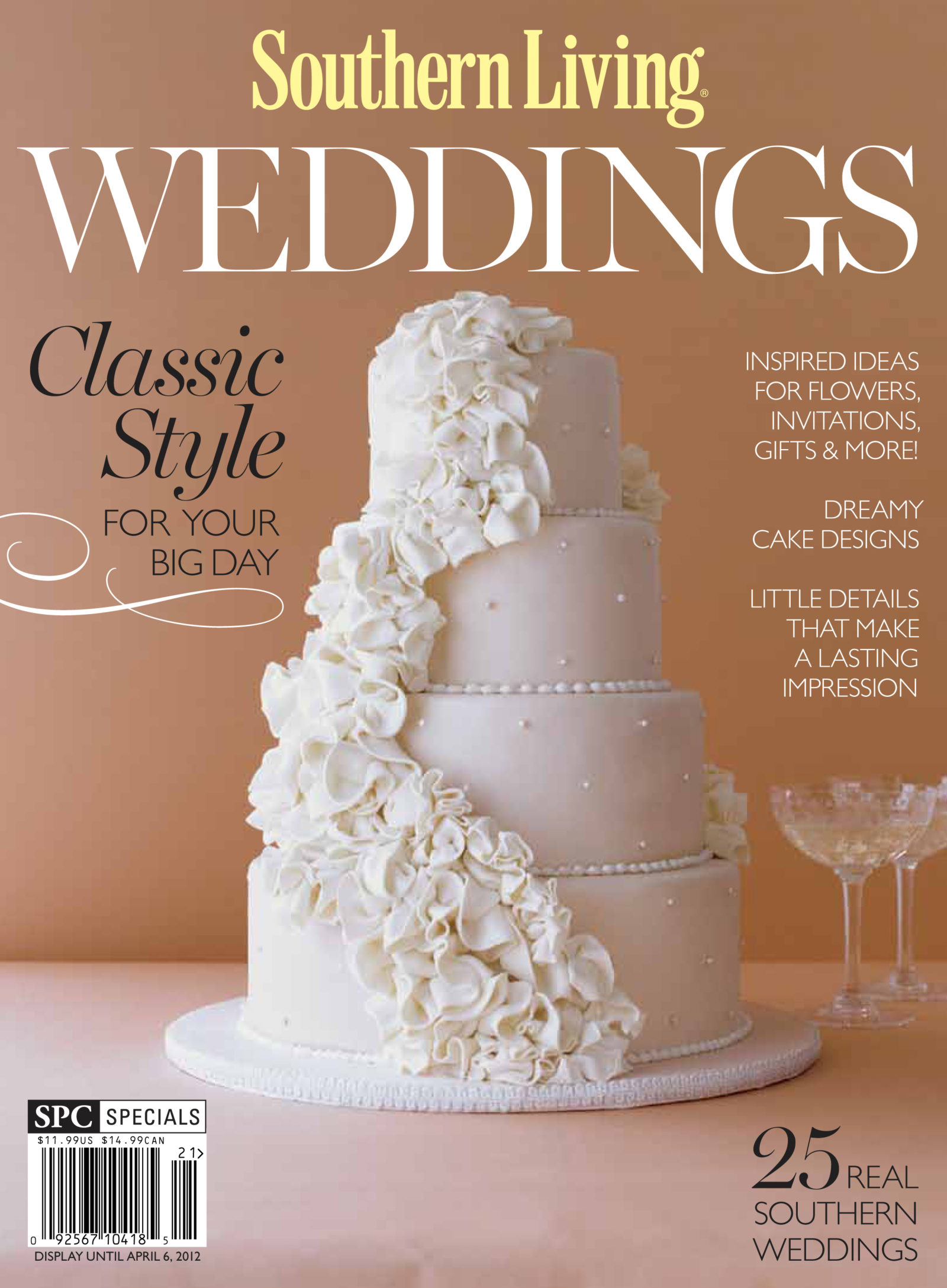 43-Southern-Living-Weddings-2011