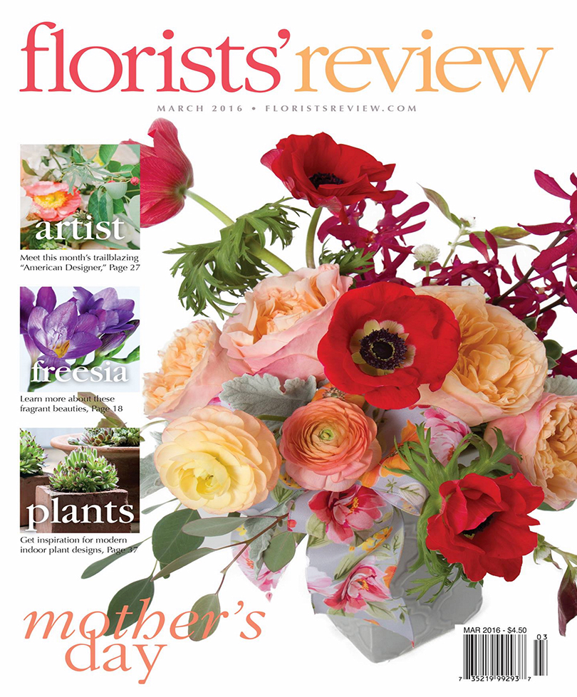 8-Florists-Review-March-2016