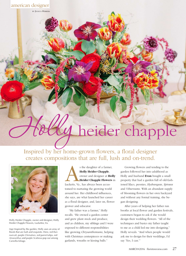 9-Florists-Review-March-2016