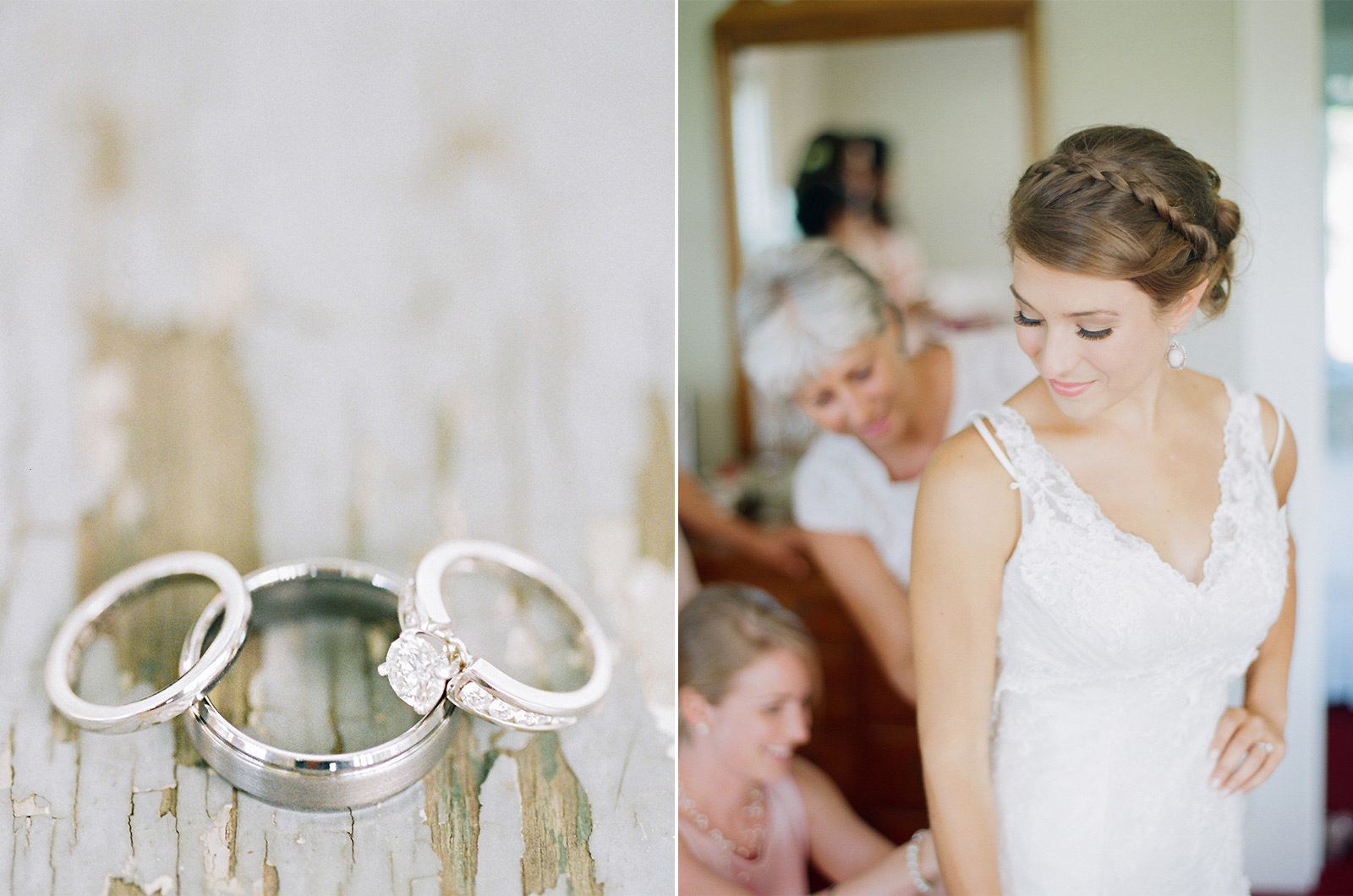 charlottesville-castehill-wedding-photography-05