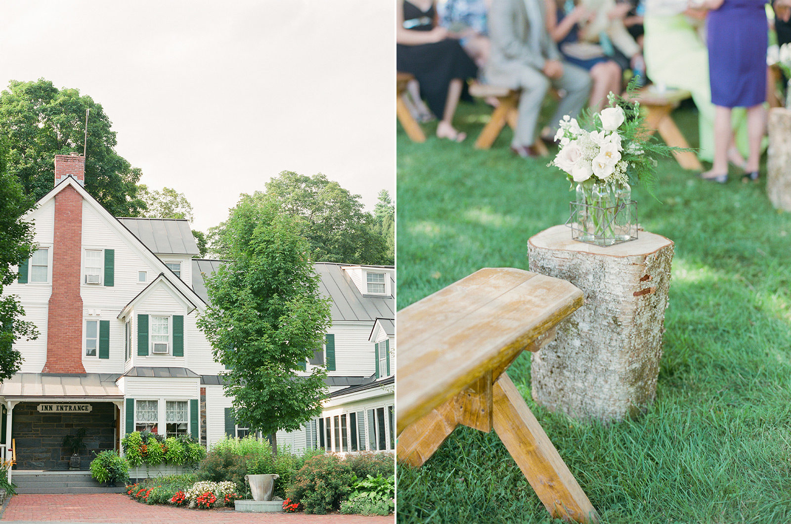 charlottesville-castehill-wedding-photography-08