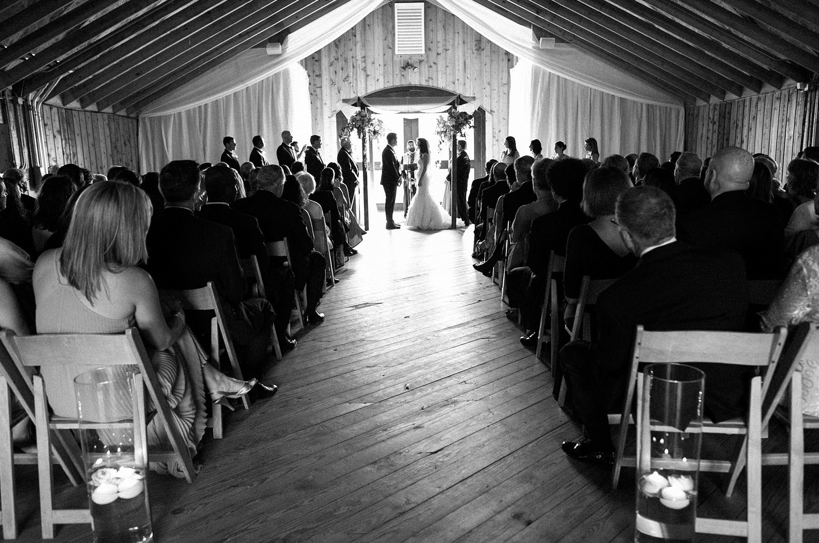 charlottesville-castehill-wedding-photography-09