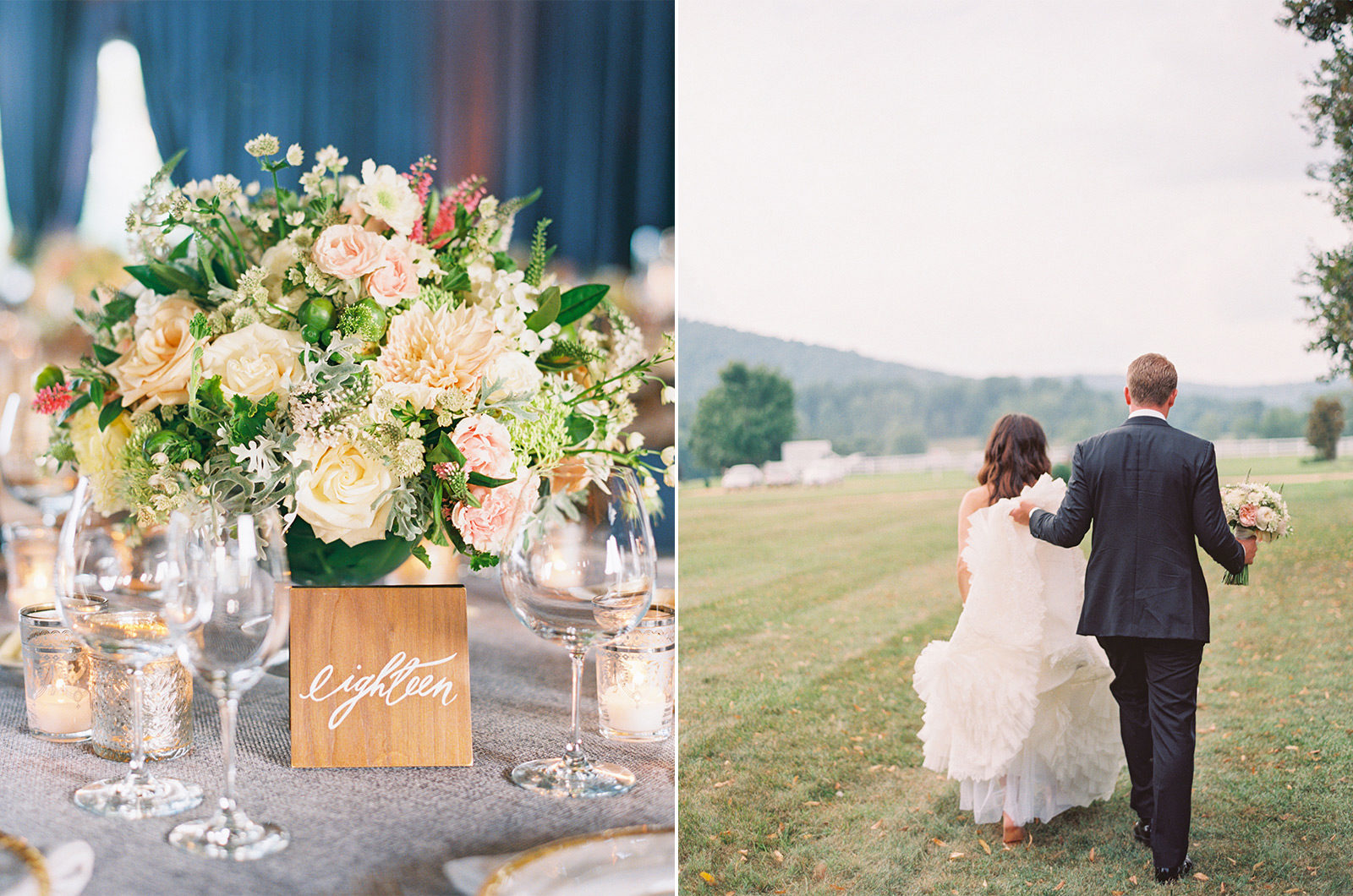 charlottesville-castehill-wedding-photography-12