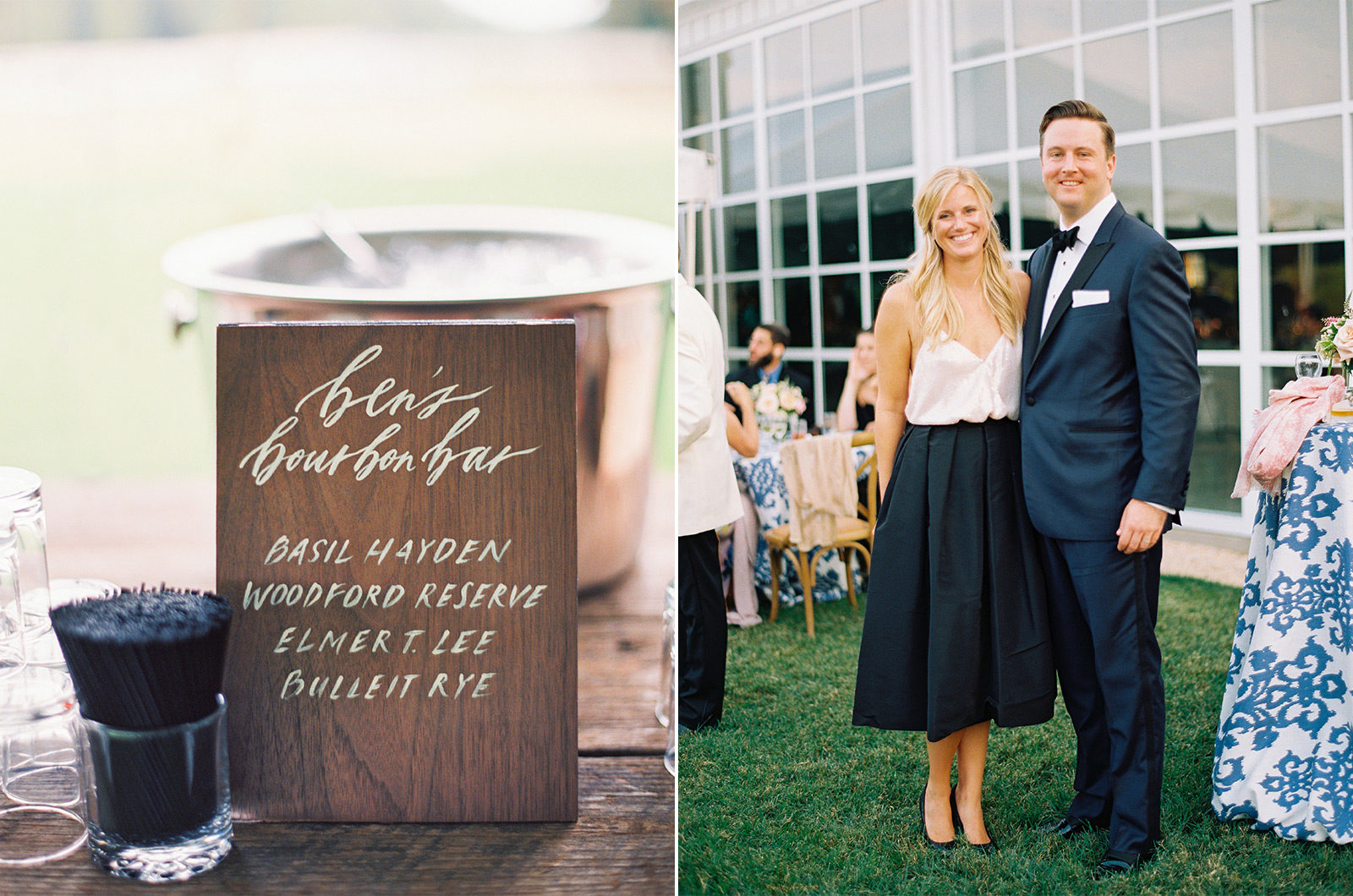 charlottesville-castehill-wedding-photography-17