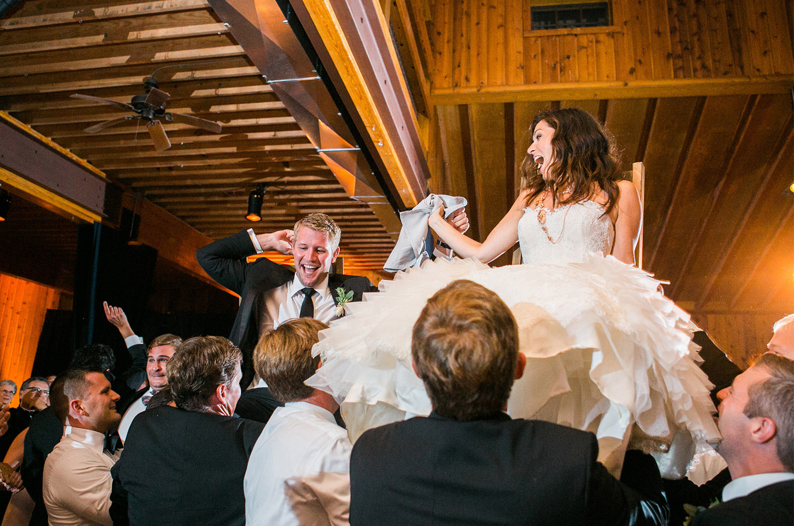 charlottesville-castehill-wedding-photography-22