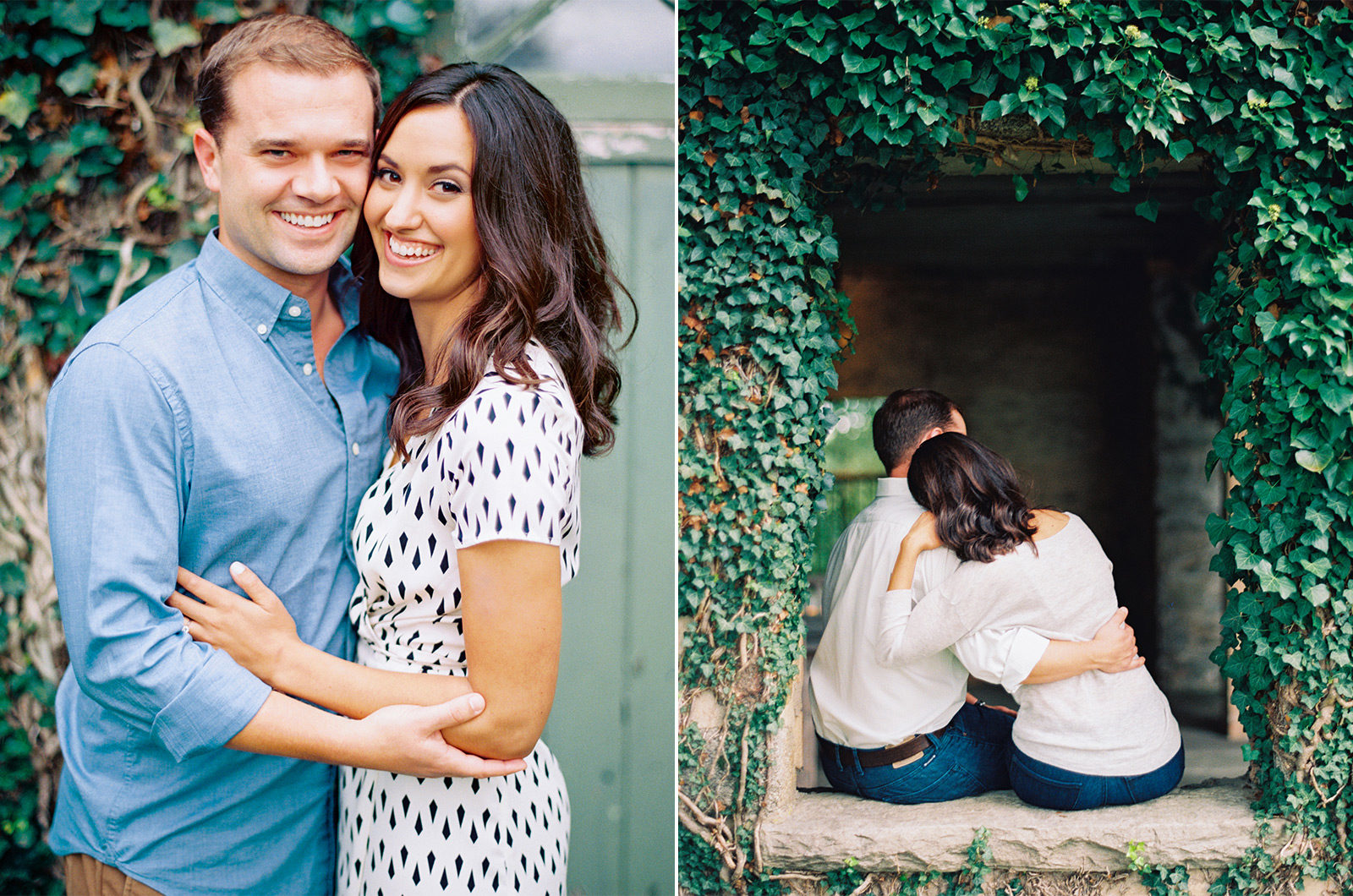 fine-art-film-virginia-engagement-photography-03