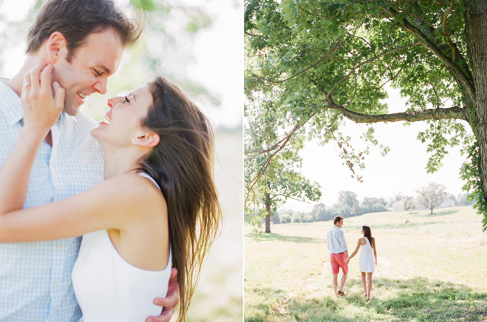 fine-art-film-virginia-engagement-photography-05