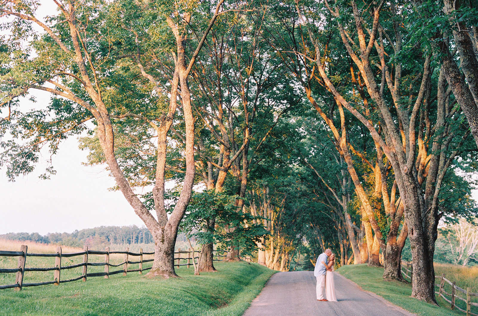 fine-art-film-virginia-engagement-photography-07