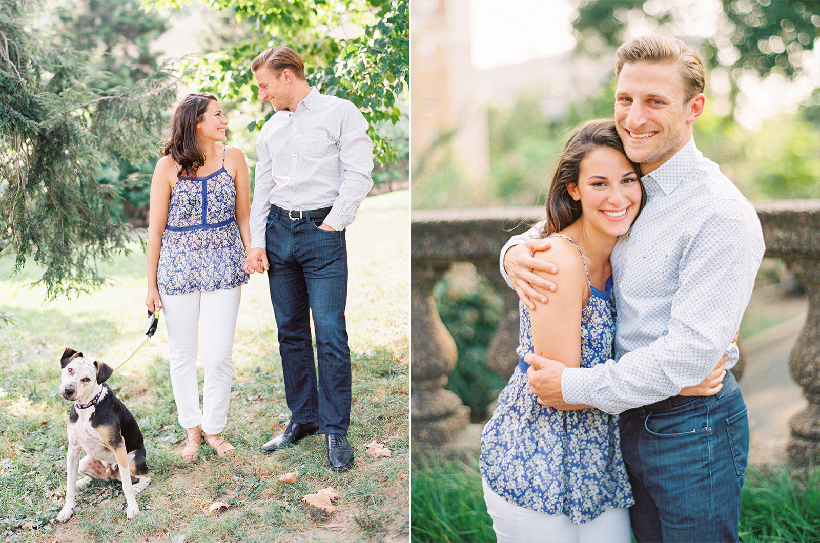 fine-art-film-virginia-engagement-photography-09