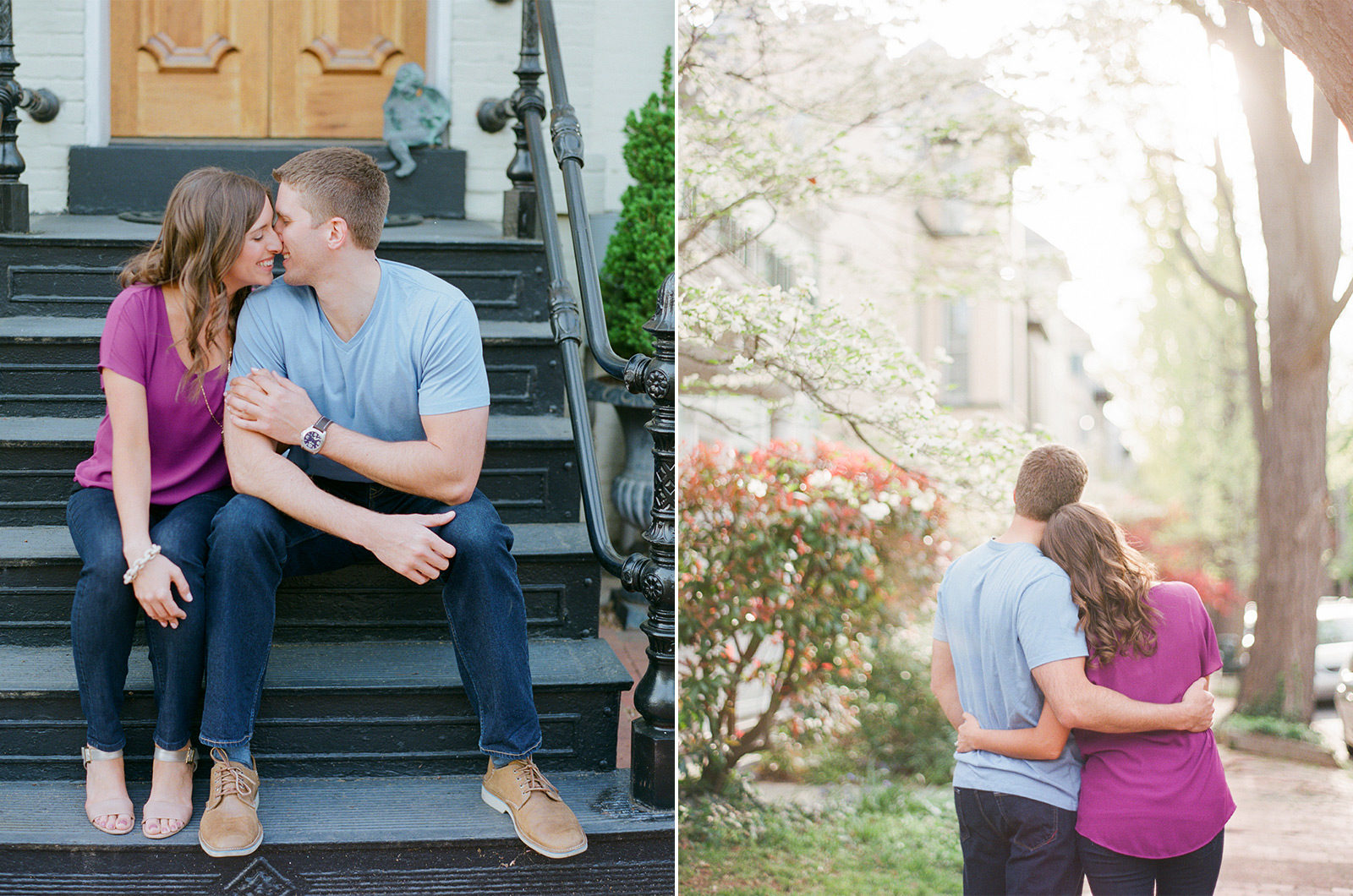 fine-art-film-virginia-engagement-photography-10