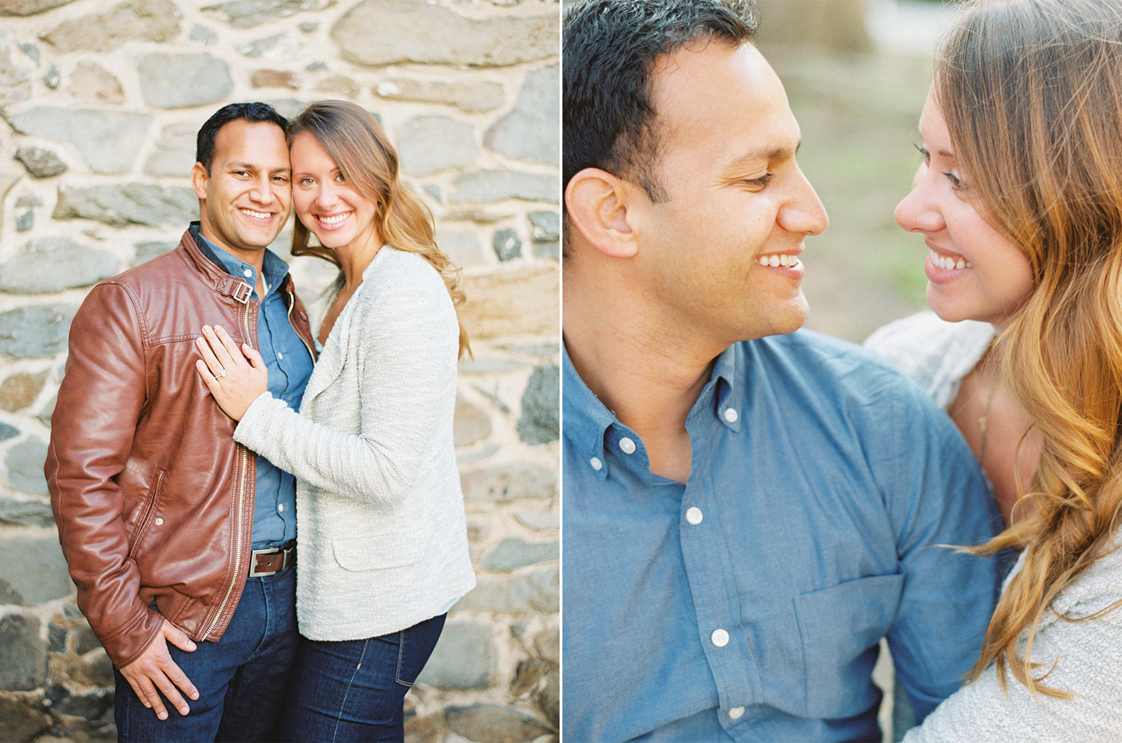 fine-art-film-virginia-engagement-photography-11