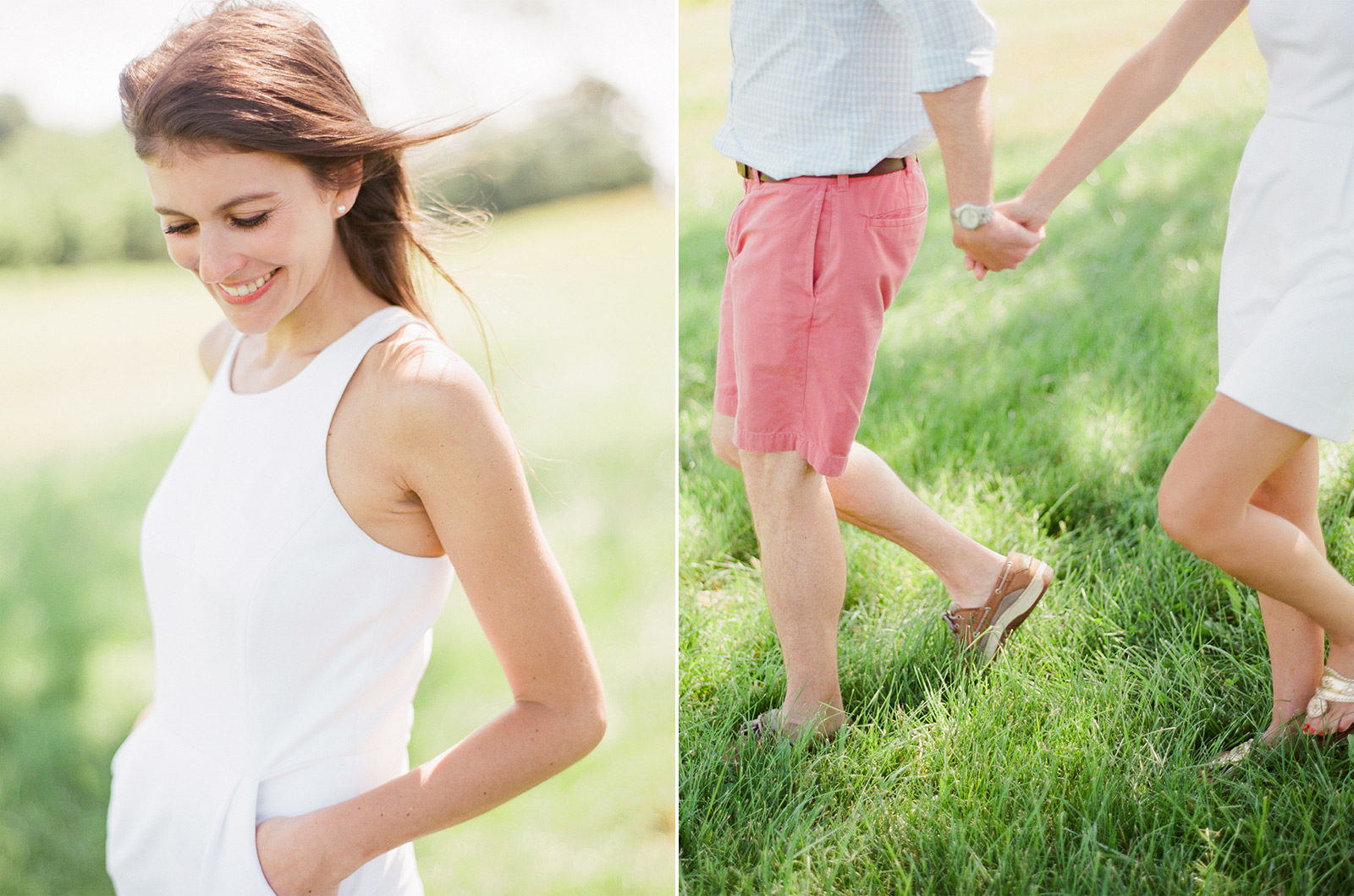 fine-art-film-virginia-engagement-photography-15