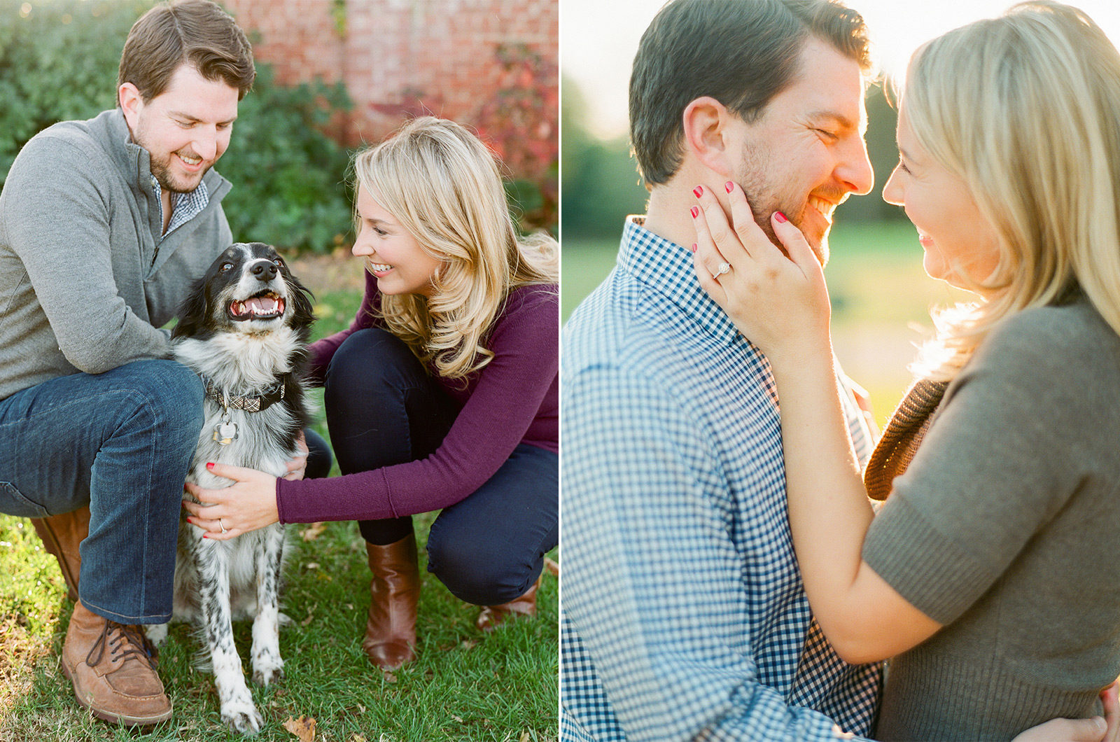fine-art-film-virginia-engagement-photography-17