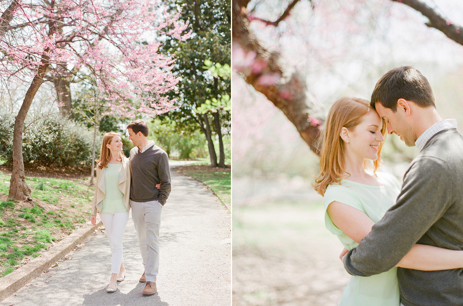 fine-art-virginia-engagement-photography-21