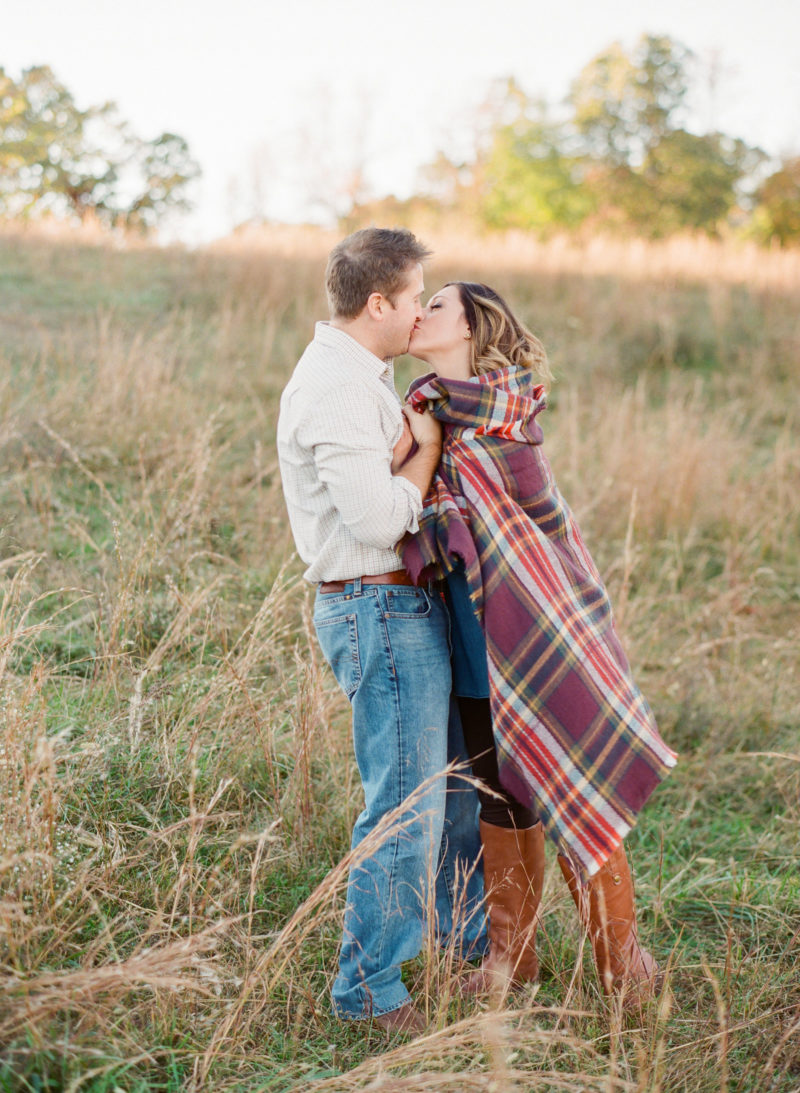 goodstoneinn-middleburg-engagement-photography_01