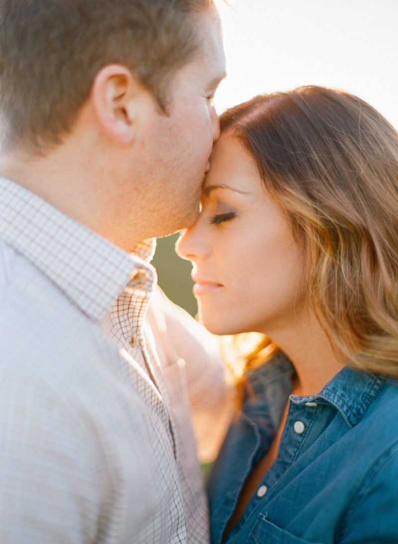 goodstoneinn-middleburg-engagement-photography_02