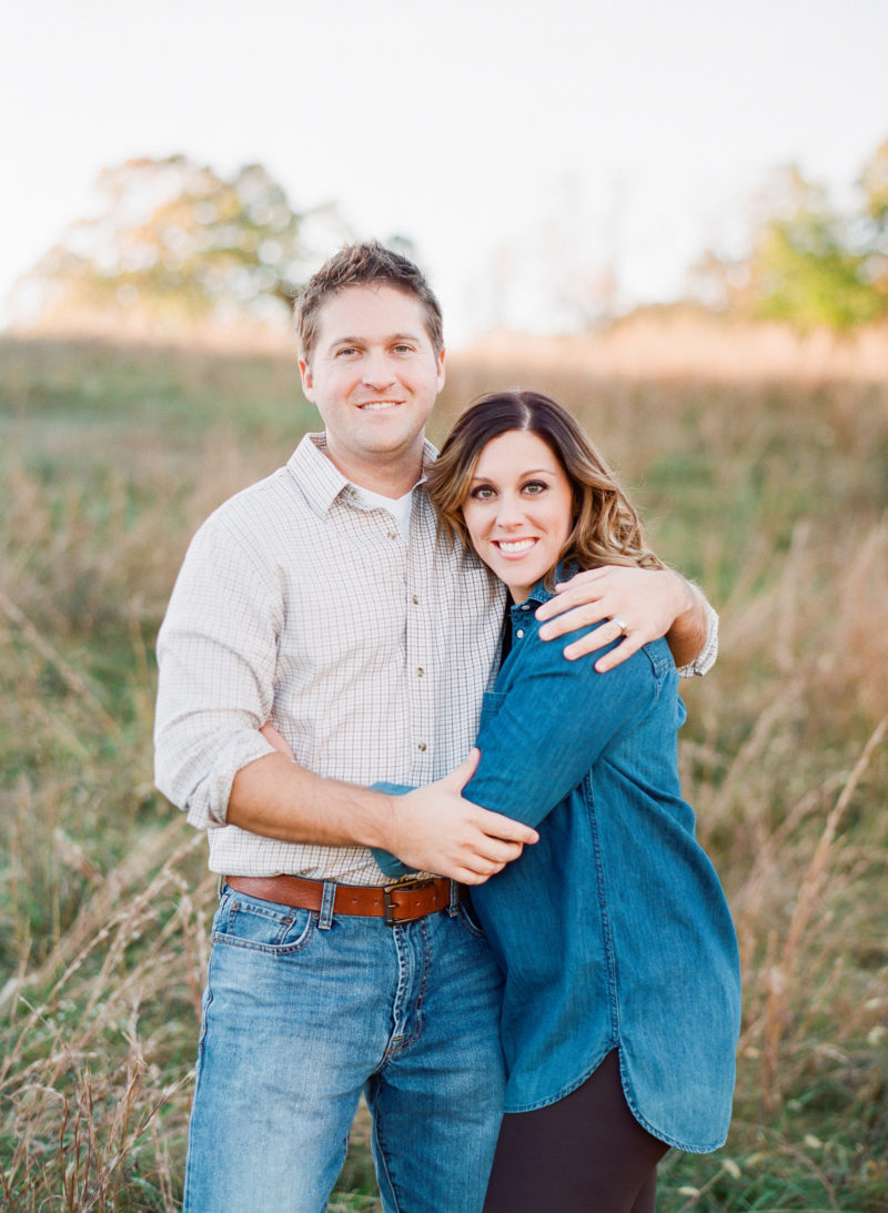 goodstoneinn-middleburg-engagement-photography_04