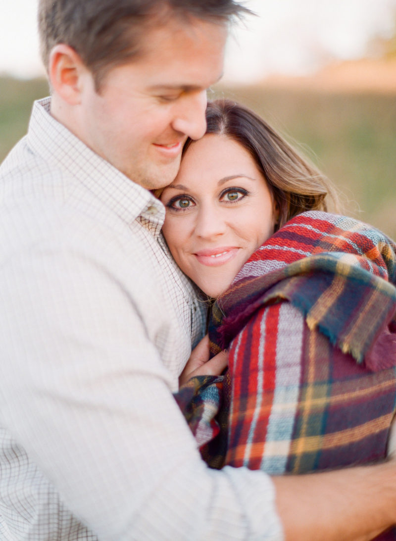 goodstoneinn-middleburg-engagement-photography_05