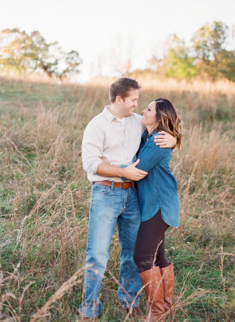 goodstoneinn-middleburg-engagement-photography_06