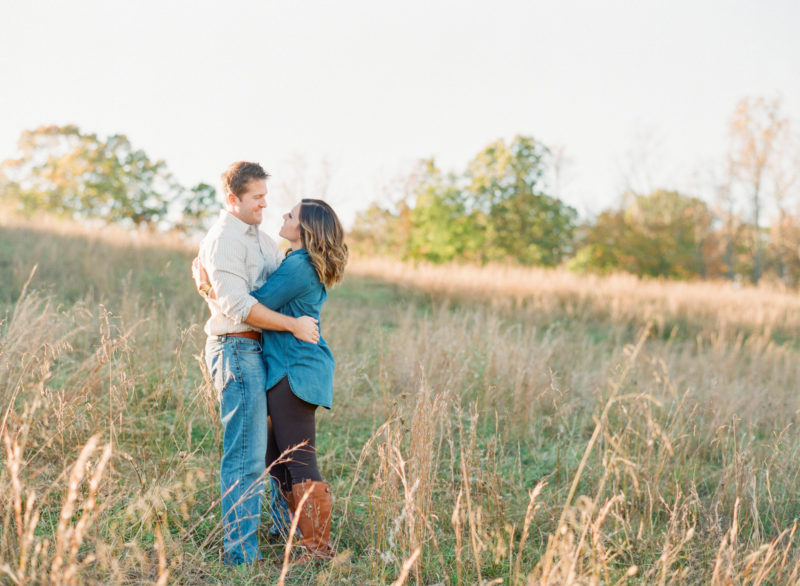 goodstoneinn-middleburg-engagement-photography_08