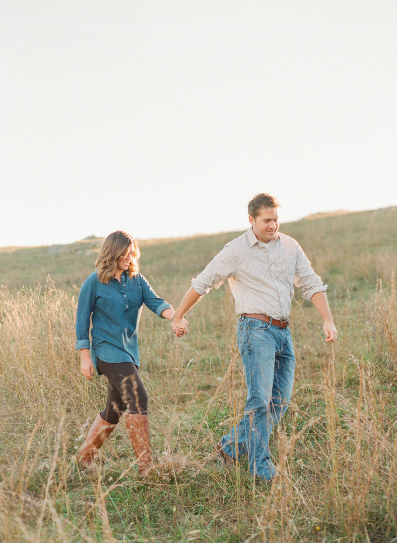 goodstoneinn-middleburg-engagement-photography_09