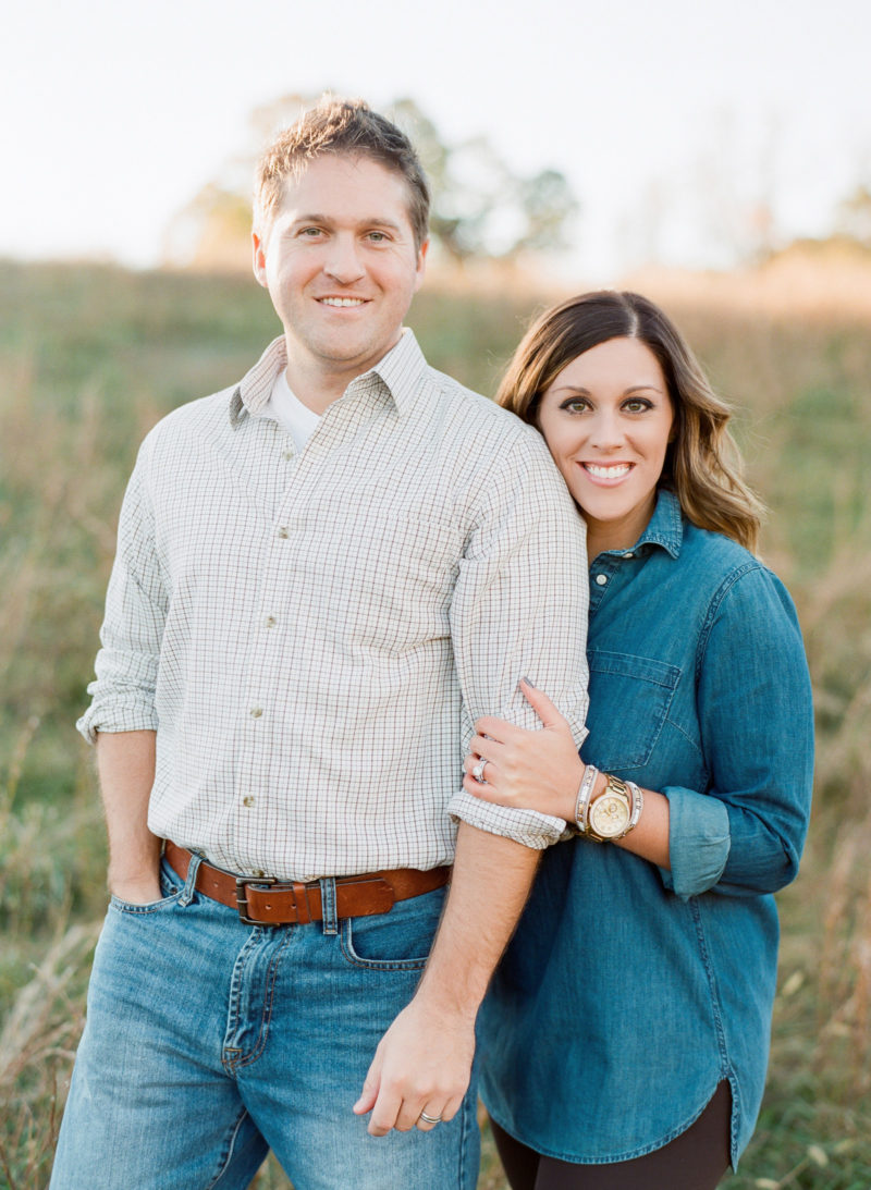 goodstoneinn-middleburg-engagement-photography_11