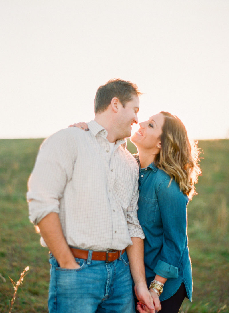 goodstoneinn-middleburg-engagement-photography_13
