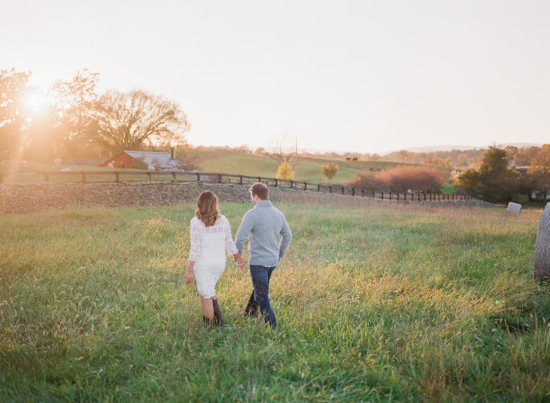 goodstoneinn-middleburg-engagement-photography_14