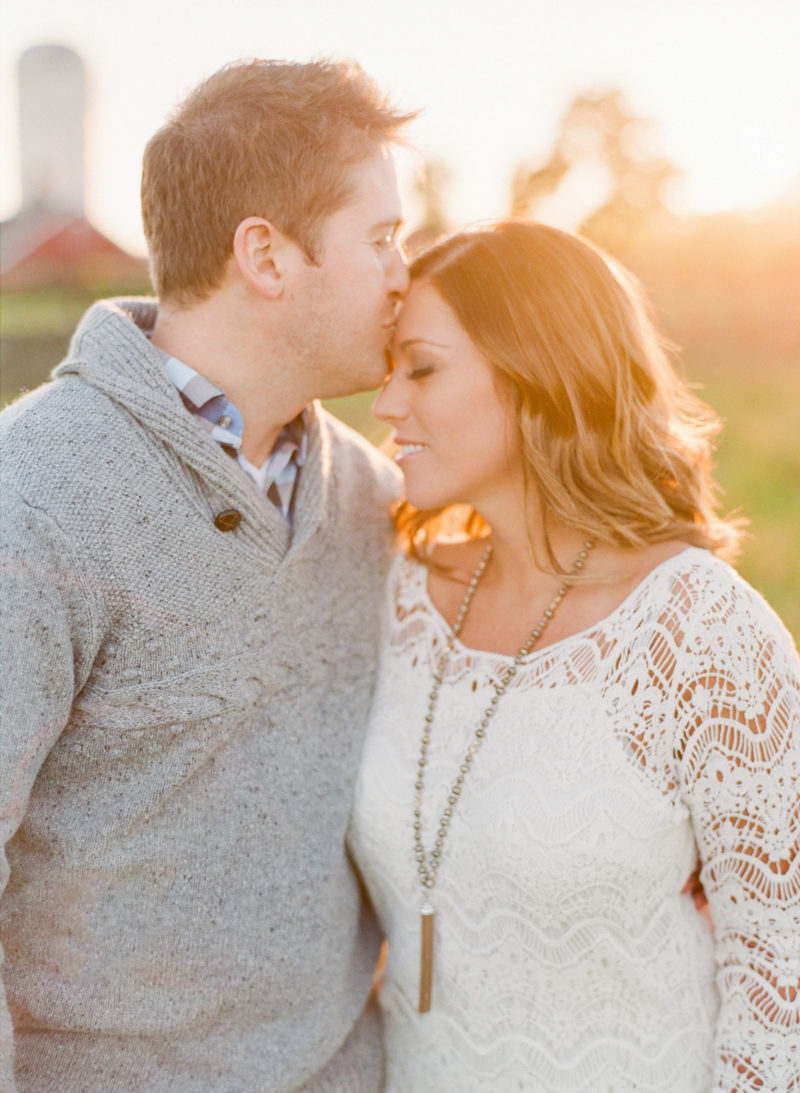 goodstoneinn-middleburg-engagement-photography_18