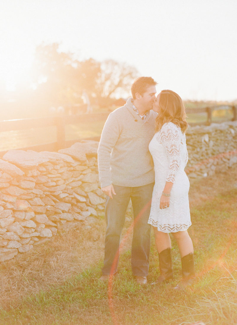 goodstoneinn-middleburg-engagement-photography_20