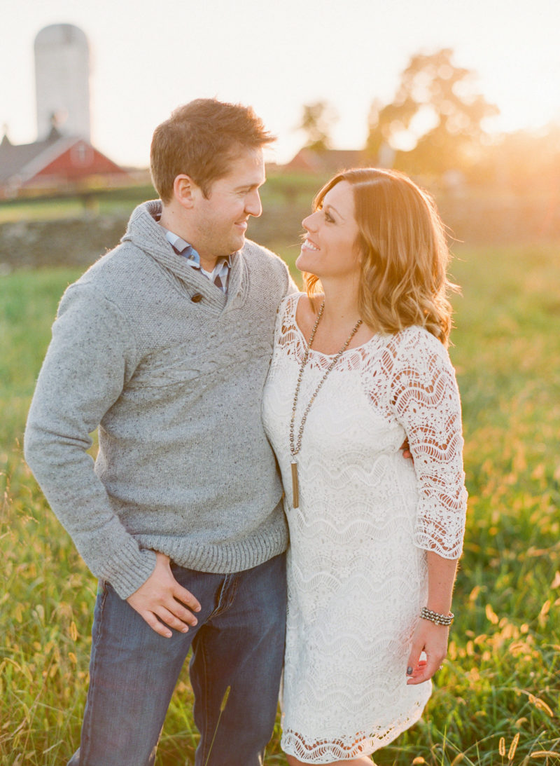 goodstoneinn-middleburg-engagement-photography_21