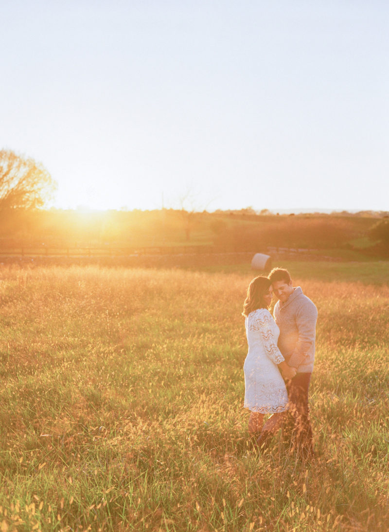 goodstoneinn-middleburg-engagement-photography_22