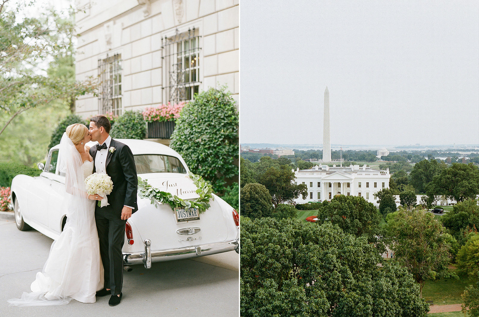 hayadams-DC-wedding-photography-18