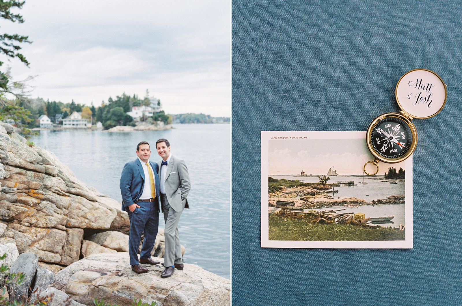 maine-destination-wedding-photography-01