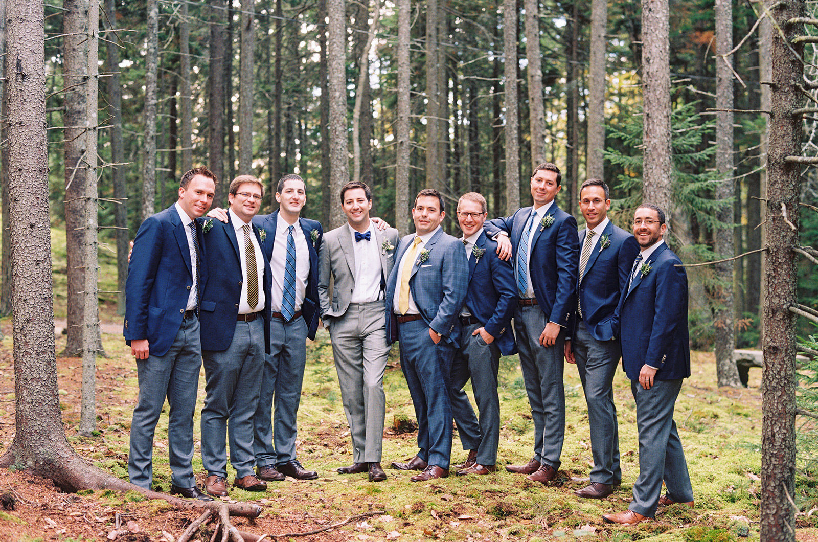 maine-destination-wedding-photography-03
