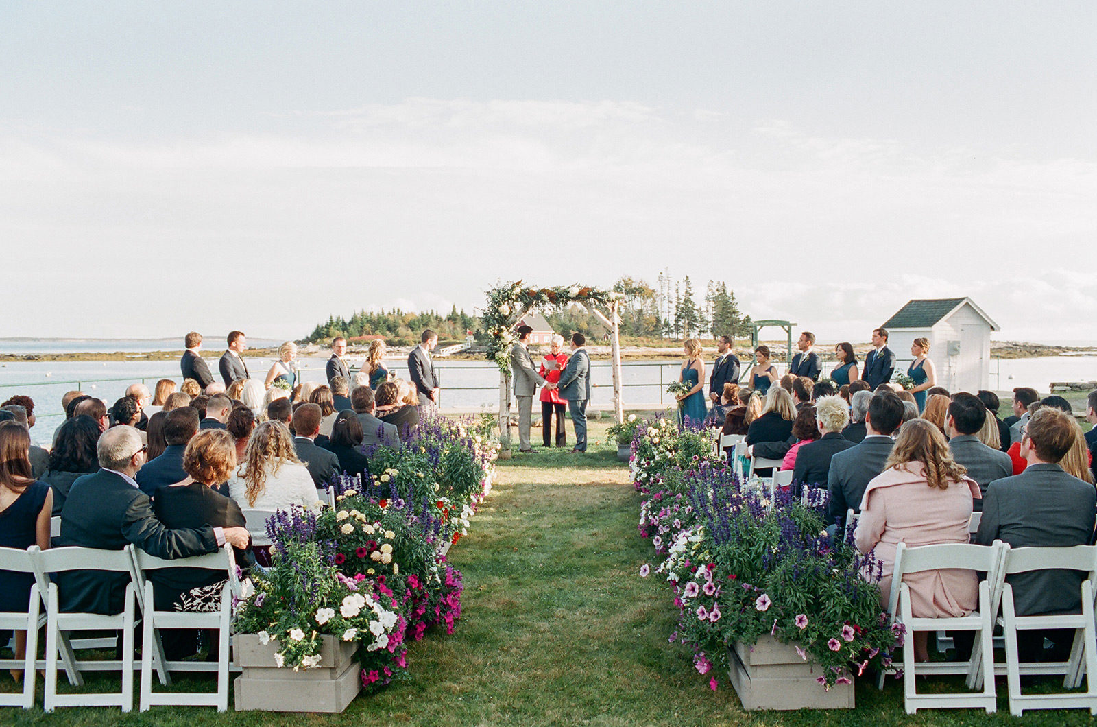 maine-destination-wedding-photography-10