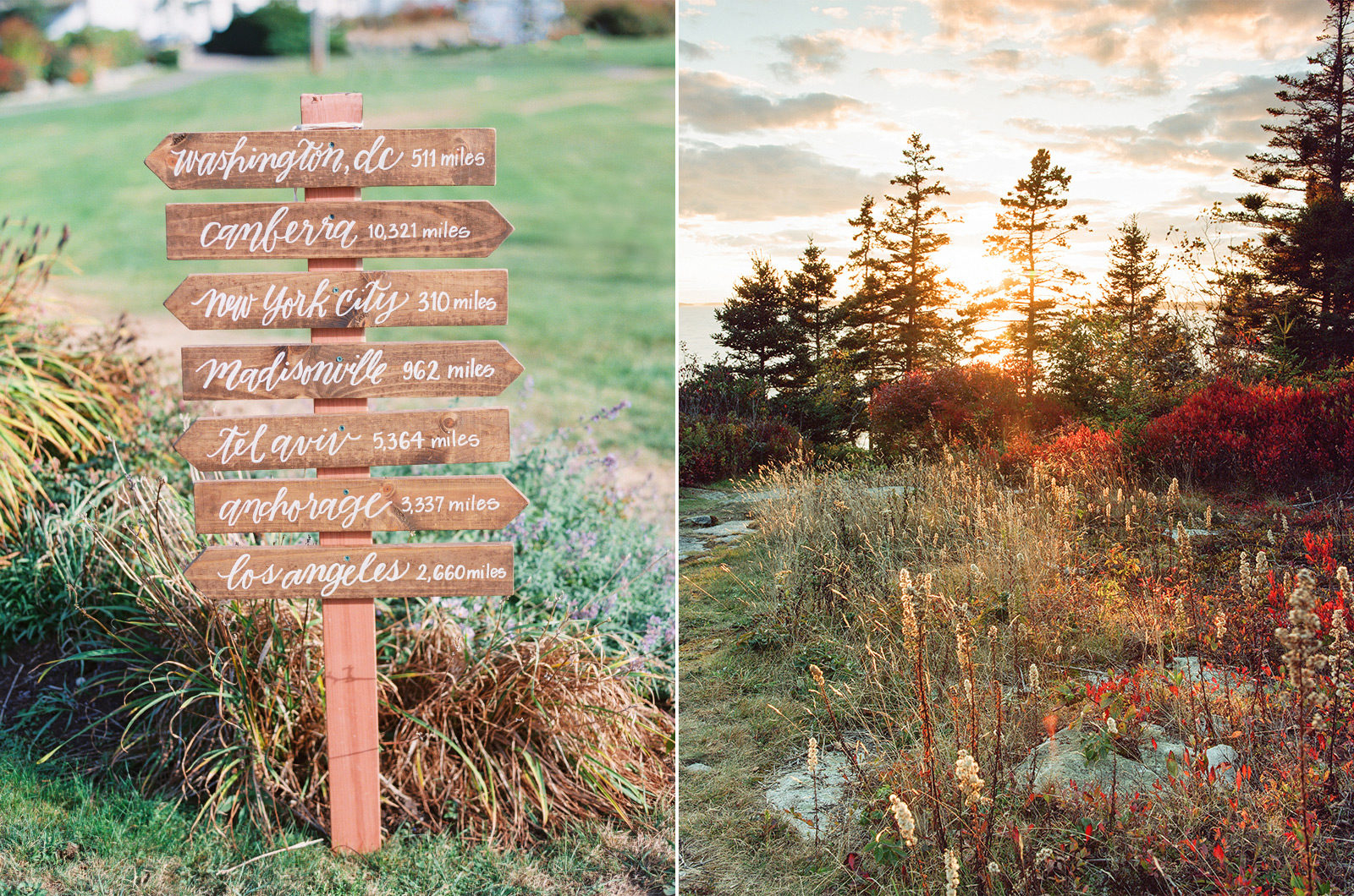 maine-destination-wedding-photography-19