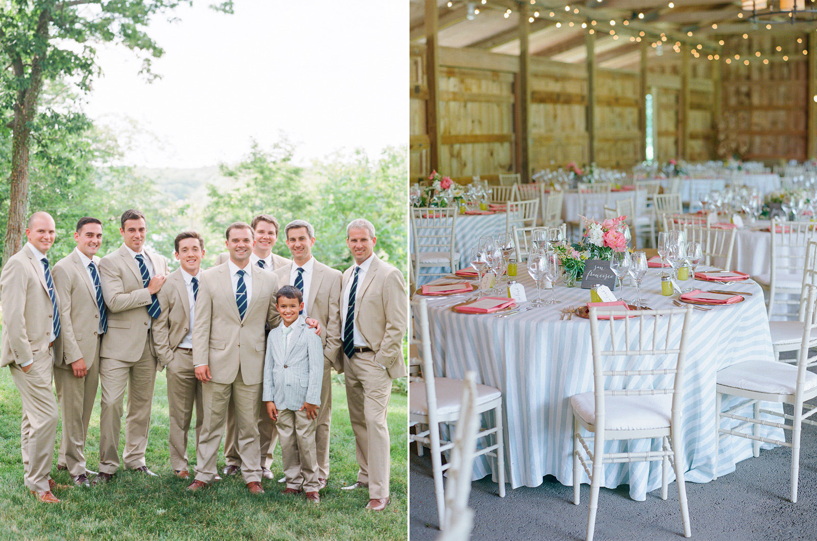 virginia-farm-wedding-photography-11