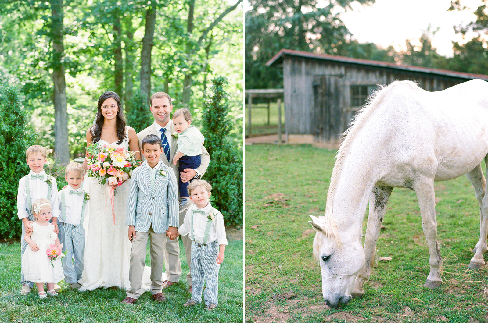 virginia-farm-wedding-photography-16