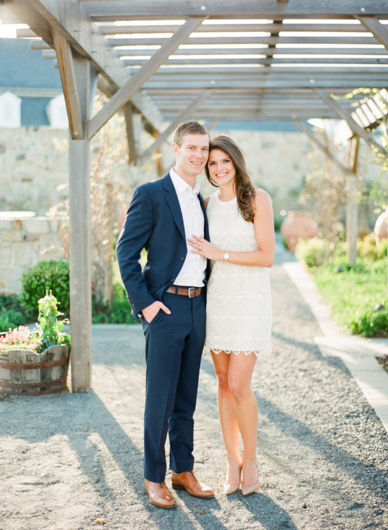 salamander-middleburg-engagement-photography_02