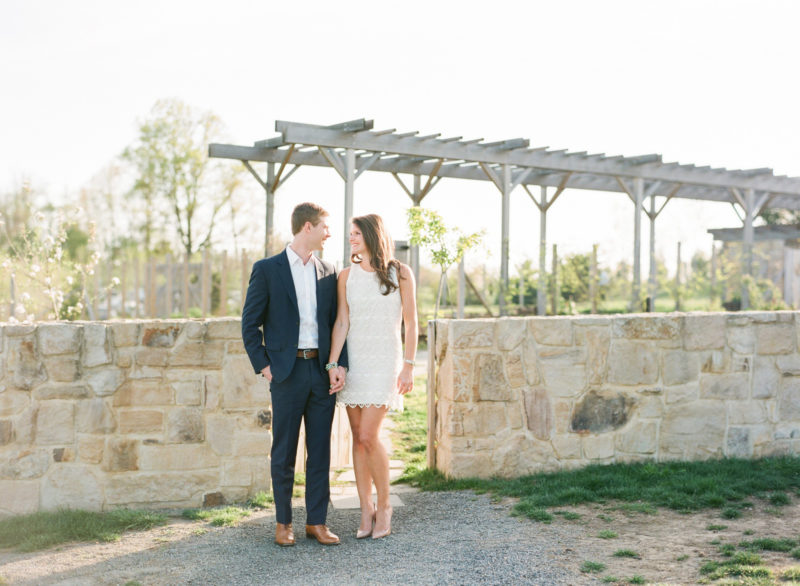 salamander-middleburg-engagement-photography_05