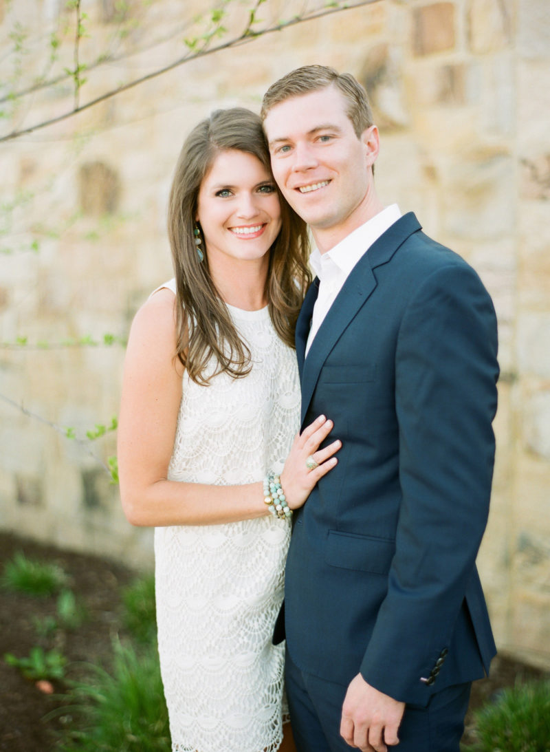 salamander-middleburg-engagement-photography_07