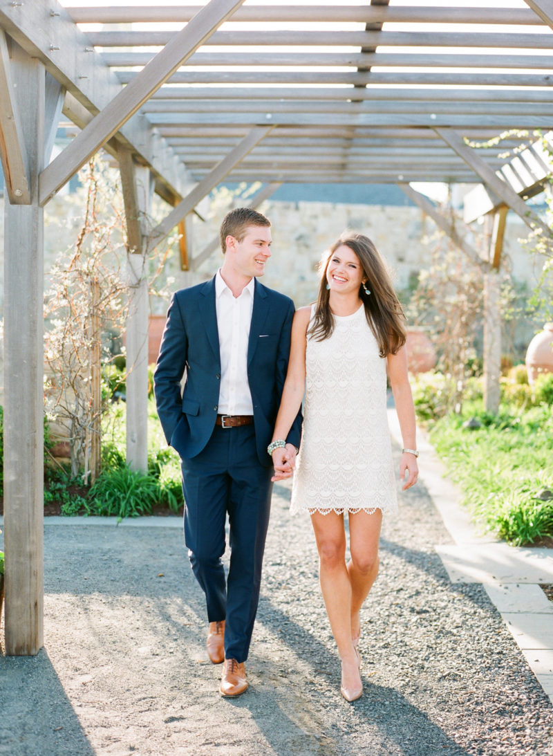 salamander-middleburg-engagement-photography_08