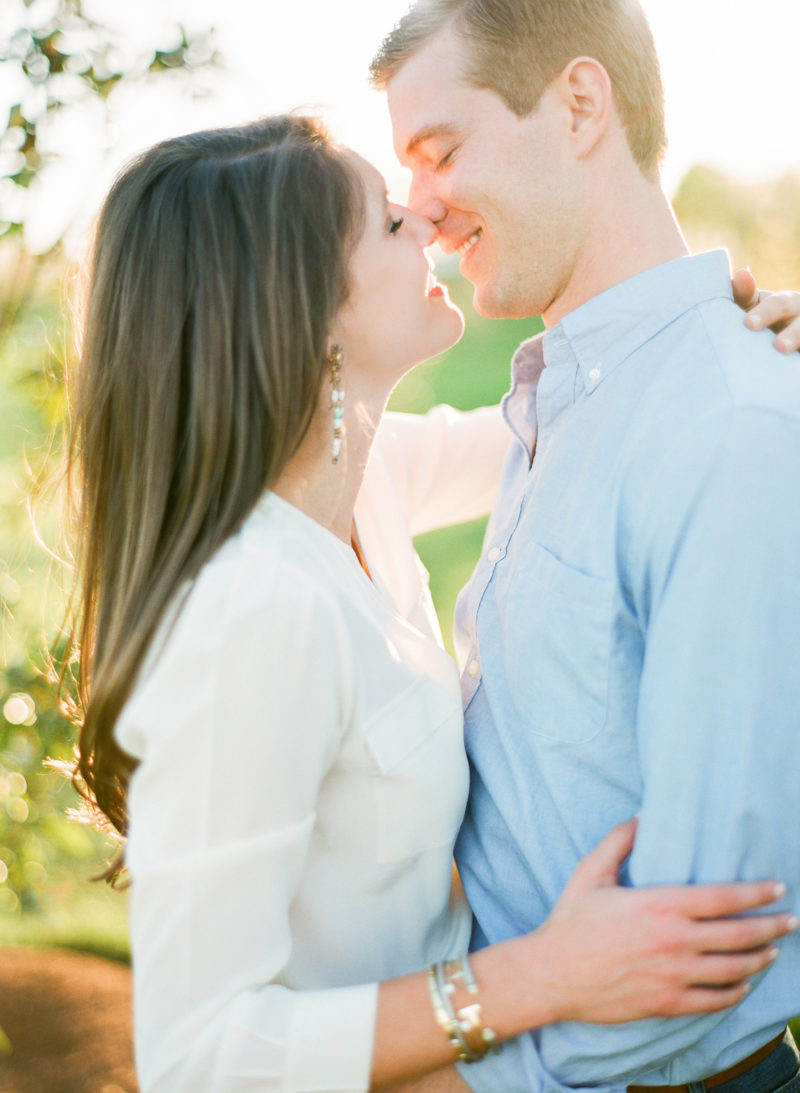 salamander-middleburg-engagement-photography_14