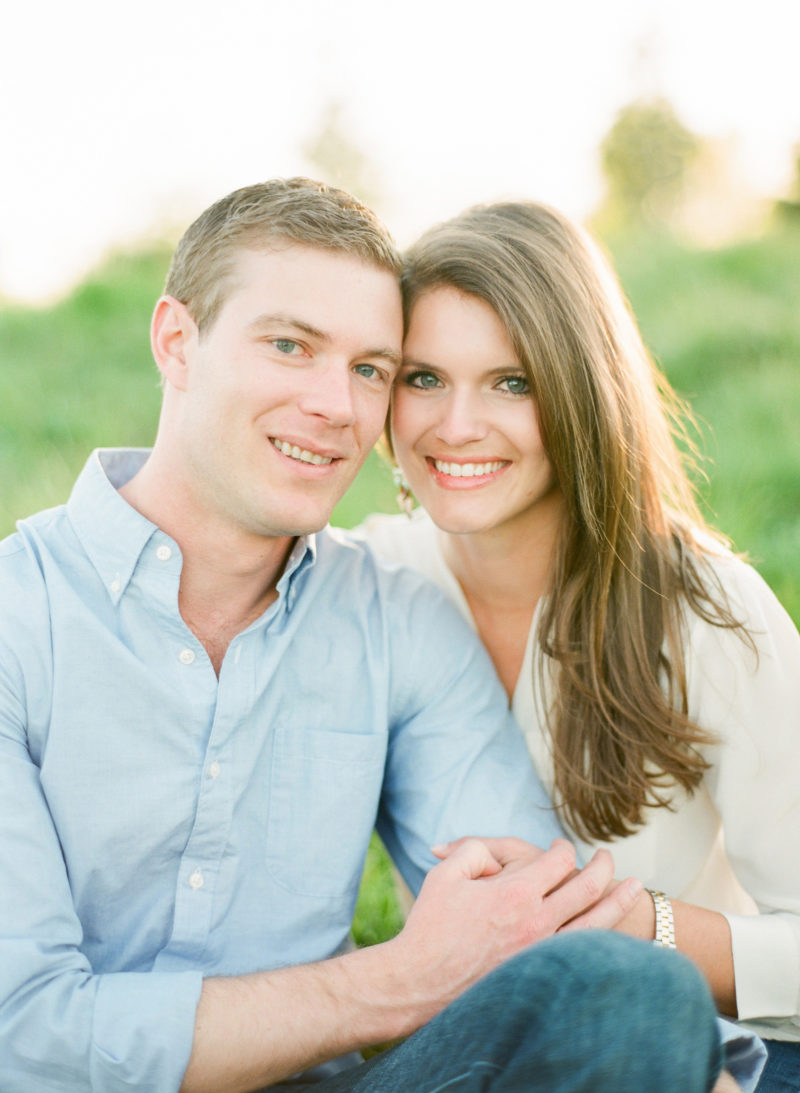 salamander-middleburg-engagement-photography_16