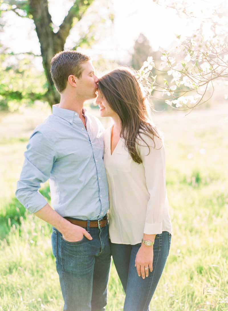 salamander-middleburg-engagement-photography_17